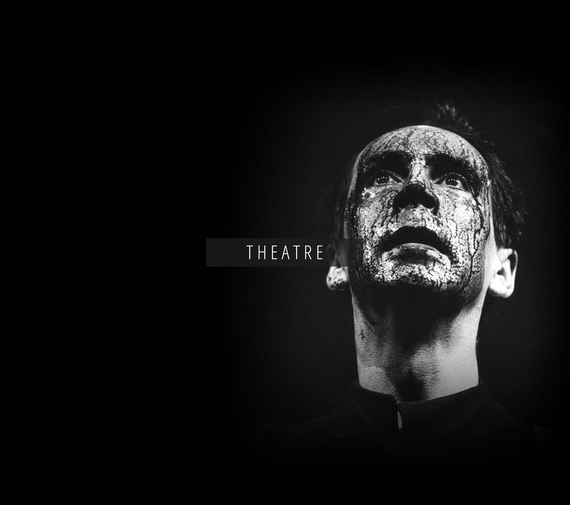 theatre_v2